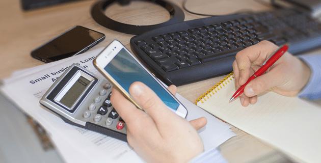 Változások a hitelprogramok eljárási rendjében