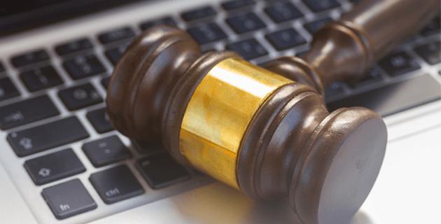 Az IVSZ Digitális Jogi Munkacsoportja megkezdi működését