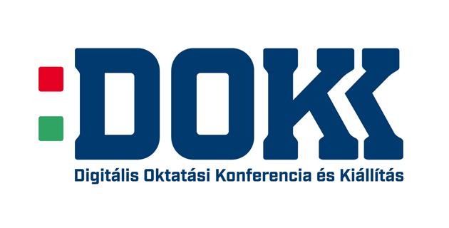 Digitális Oktatási Konferencia és Kiállítás