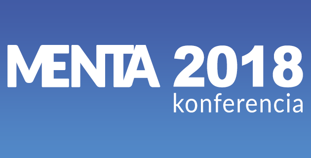 MENTA 2018-save-the-date