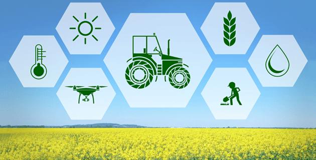 A nagy kihívás: Digitális Agrár Stratégia