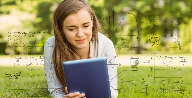 A digitális kompetenciák megszerzése alapkövetelmény
