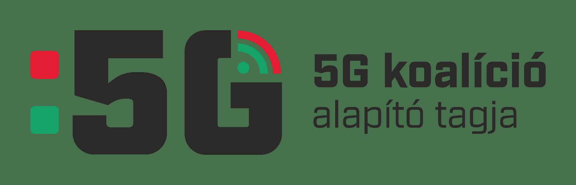 5G Koalíció