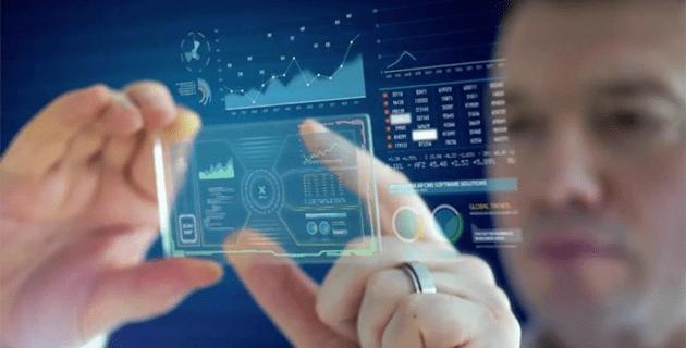 A somogyi kkv-k is elkezdték a felkészülést az Ipar 4.0-ra