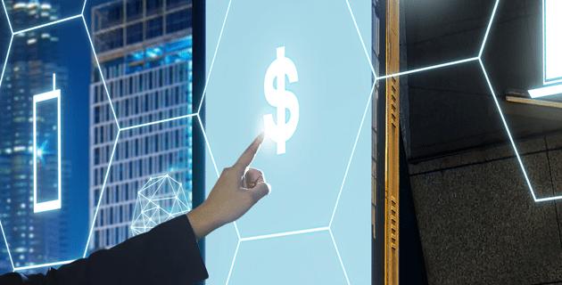 Indul a Digitális Fejlesztési Hitel