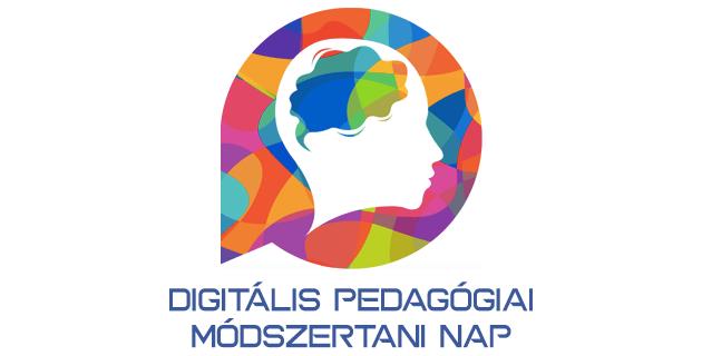 Digitális Pedagógiai Módszertani Nap