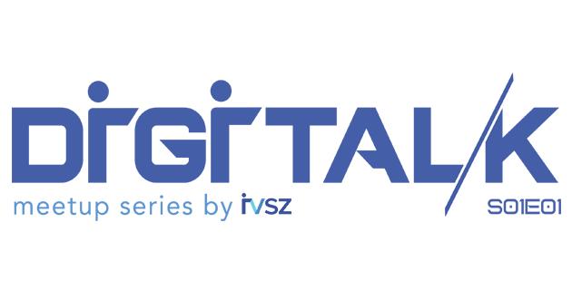 DIGITAL/K