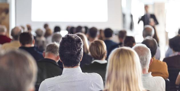 Meetup sorozatot indít az IVSZ a tagság számára