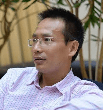 https://ivsz.hu/wp-content/uploads/2018/03/dr-trihn-anh-tuan-portre.png