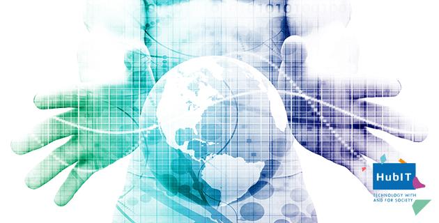 HubIT - Felelősségteljes kutatás-fejlesztés és innováció