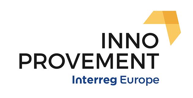 Inno provement 2018 logo