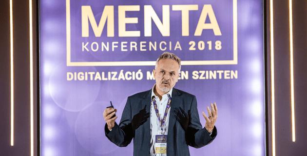 Dr. Drótos György (Budapesti Corvinus Egyetem, IFUA Horváth & Partners Kft.)