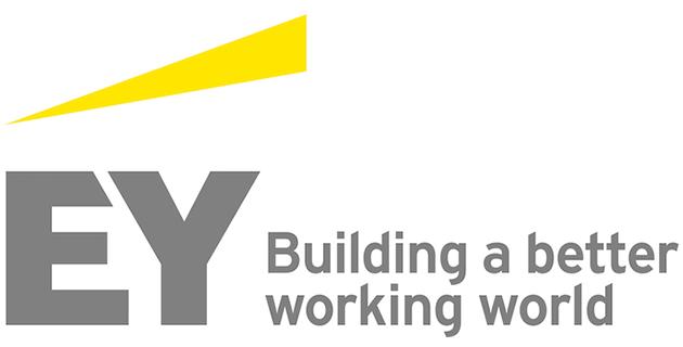 EY Global Information Security Survey bemutató rendezvénye 2018