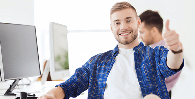 Sikeres karrierváltással a digitális gazdaságba