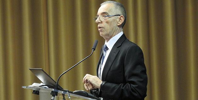 Dr. Puskás Sándor