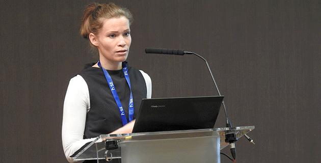 Rakovitsné Dr. Szini Katalin