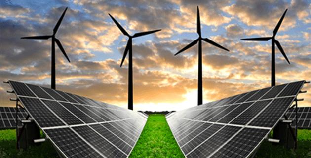 FÓKUSZBAN: Energiagazdálkodás a XXI. században