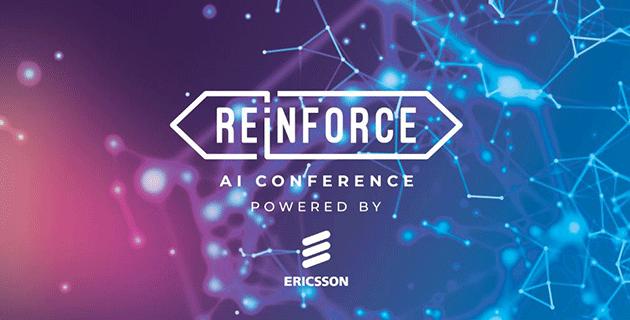 Reinforce conference 2019 IVSZ