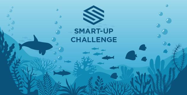 SMART-UP Challenge 2019