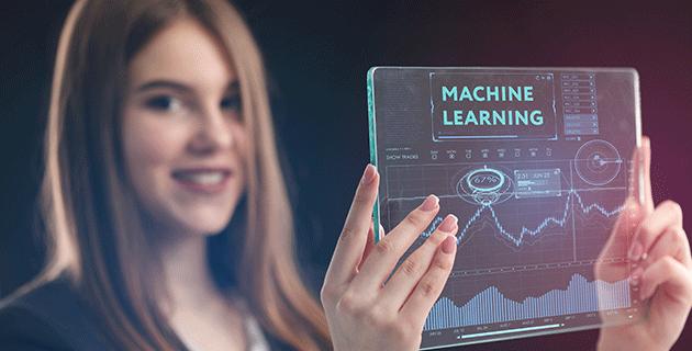 IBM Machine Learning webinar