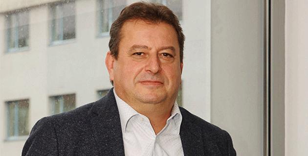 Laufer Tamás ITB interjú 2019