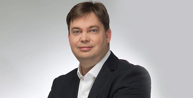 Major Gábor IVSZ 2019
