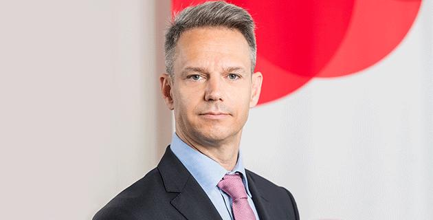 Toldi Balázs Budapest Bank interjú