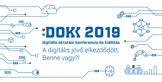 DOKK 2019