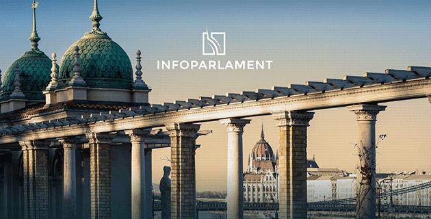 Infoparlament 2019