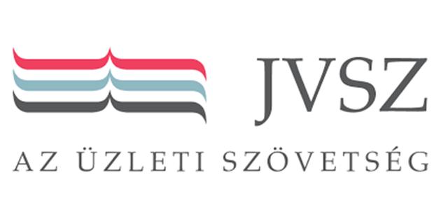 JVSZ - Új irányok a gazdaság-, és támogatáspolitikában 2019