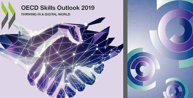 OECD Skills Outlook 2019