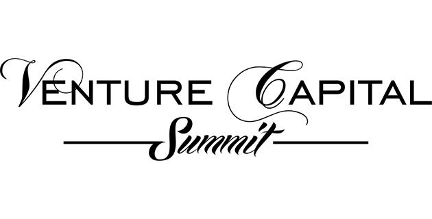 Venture Capital Summit 2019