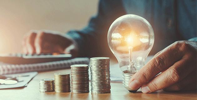 Fejlesztési és EU források innovációs pályázat 2019