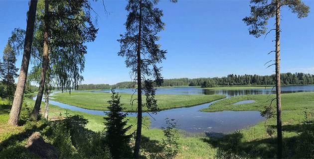 Országos iparfejlesztés finn módra 2019