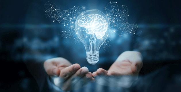 Deep learning meetup 2019 - understanding understanding
