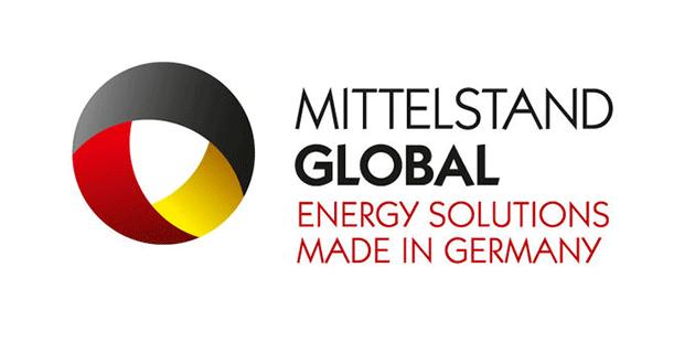 Energiahatékonyság az iparban, Németországban és Magyarországon 2019