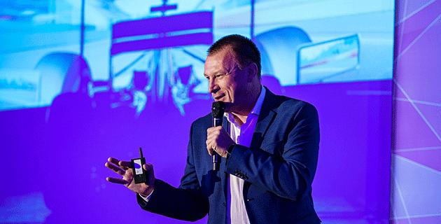 IVSZ MENTA 2019 Szujó Zoltán