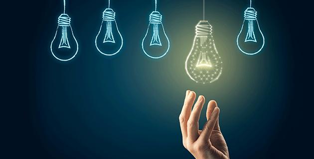 NKFIH Innovációs pályázat nagyvállalatok számára 2019