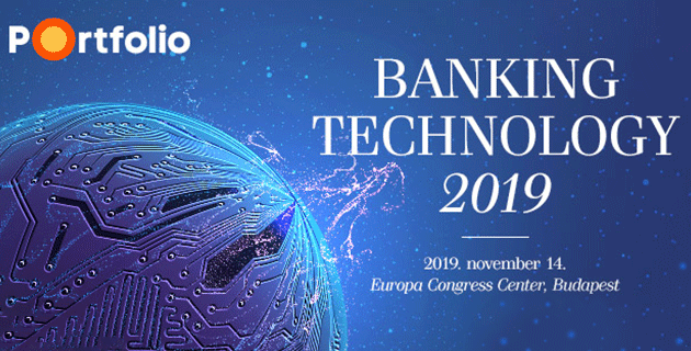Portfolio Banking Technology Conference 2019