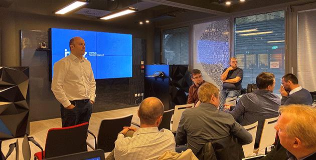 IoT MCS ülés 2019 Erki Szabolcs