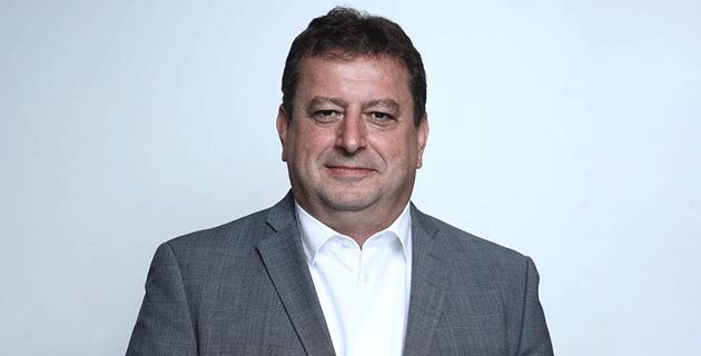 Laufer Tamás Növekedés.hu interjú 2019