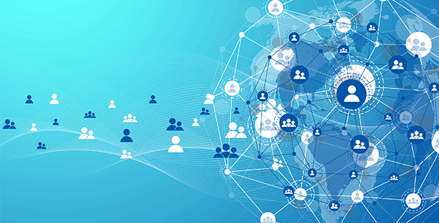 6. Magyar Jövő Internet Konferencia 2019