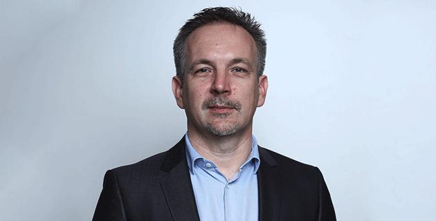 Molnár Attila szakmaverzum interjú 2019