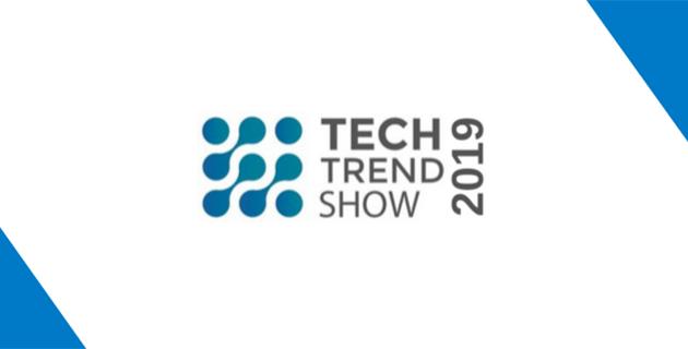Tech Trend Show Szeged 2019