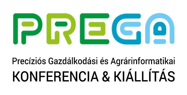 PREGA 2020