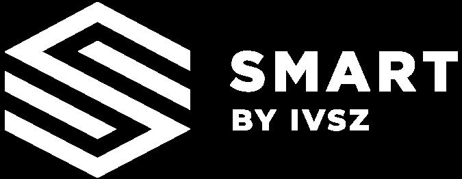 SMART 2020 - In Digital We Trust
