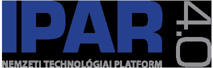 Nemzeti Technológiai Platform
