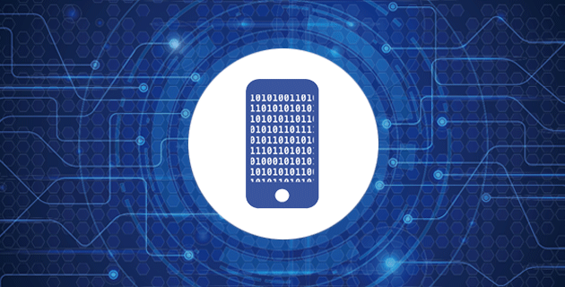 Iot és Ipar 4.0 munkacsoport