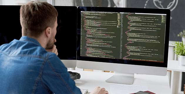 Bootcamp Audit: A digitális szakemberképzés felpörgetése lehet a válságkezelés egyik kulcsa
