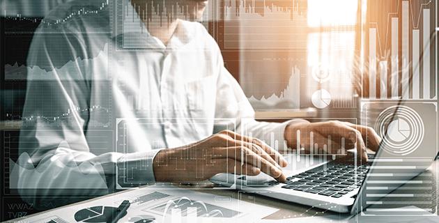 Koronavírus: az online kereskedelem katalizátora